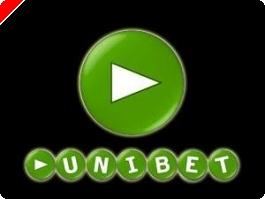 !Hoy Unibet ofrece su torneo 2.000 $ garantizados!