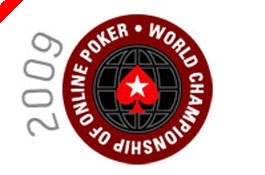 PokerStars $20k Freeroll Para o WCOOP