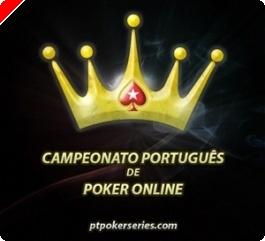 PT Poker Series – Etapa #21 PLO [$11+R]