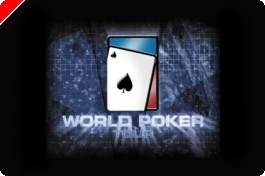 PartyGaming приобретает World Poker Tour за $12,3 миллионов