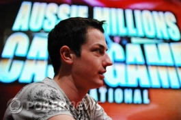 "The Online Railbird Report: Million Dollar Surge for Tom ""durrrr"" Dwan"