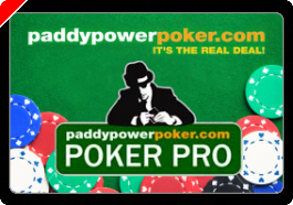 $1 Million Gauranteed на Paddy Power и Paradise Series of Poker