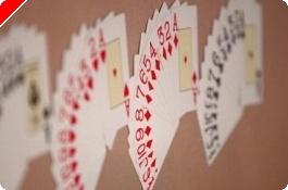 PokerNews Op-Ed: Kdy potřebujete změnit své chování