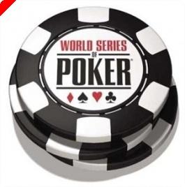 World Series of Poker 2009 - Episódios 9 e 10  Já Disponíveis