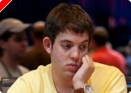 Luke Schwartz to Present Poker Show + more