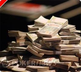 A Explosão dos Poker Tours: Bom ou Mau?