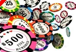 Nightly Turbo: у OMGClayAiken все плохо, новости с покер шоу и...
