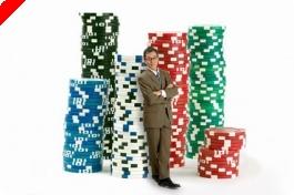 Краткий обзор ситуации на рынке онлайн покера