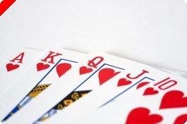 Относительная позиция – позиция в покере. Часть 2