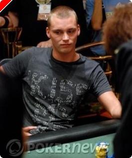 PokerStars APPT Macau – Svenskar fyra och nia i finalen