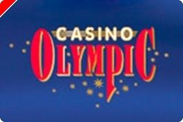 Olympic siseneb uue aasta alguses kaughasartmängude turule