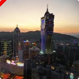 Report Semanal do Mundo do Poker - 23 a 29 de Agosto