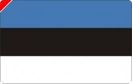Esinda Eesti rahvusmeeskonda pokkeri maailmameistrivõistlustel!