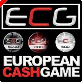 Ricardo 'LostLucky' Sousa Vai Participar no European Cash Game