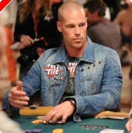 Nightly Turbo: Patrik Antonius Não Twitta, Rescaldo APPT Macau e mais...