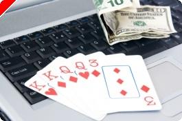 Уик-энд онлайн покера: Стив «gboro780» Гросс и Дэвид...