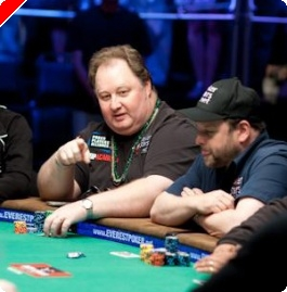 World Series of Poker 2009 - Episódios 11 e 12  Já Disponíveis