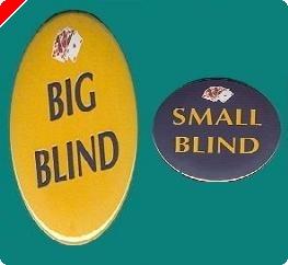 Guerra de Ciegas: ciega grande contra ciega pequeña (parte 1/2)