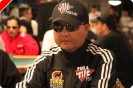 Noční Turbo: Regulace v Costa Rice, Hellmuth pořádá charitativní turnaj a další
