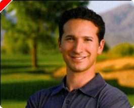 Jared Tendler - Interview with Mental Game Coach Jared Tendler