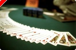 Относительная позиция – позиция в покере. Часть 3
