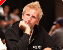 GUKPT Cardiff Chip Counts, Huge Weekend of UK Poker