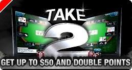 Take 2 от Full Tilt Poker