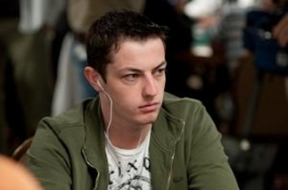 "The ""durrrr"" Challenge: Dwan Picks Up $26,000 in a Swift Session"