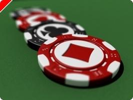 Nightly Turbo: результаты PokerStars WCOOP, перестрелка в...
