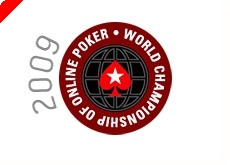 "PokerStars WCOOP Ден 2: ""2FLY2TILT"", ""MUSTAFETBET"" и..."