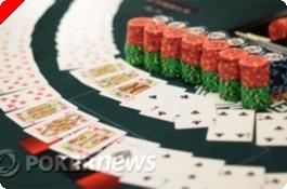 Report Semanal do Mundo do Poker - 31 de Agosto a 6 de Setembro