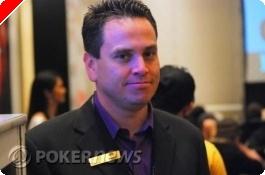 Savage a společnost připraveni na Aruba Poker Classic