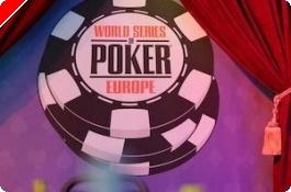 Noční Turbo: Pokerová síň slávy, Poker after Dark, Durrrr a jeho nový sponzor?
