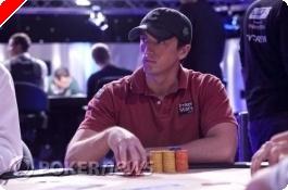 European Poker Tour Barcelona Day 4: Στο τελικό τραπέζι ο Καπάλας!