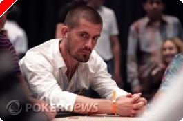Покер БЛИЦ: Patrik за Durrrr Challenge, Gus спечели името си...