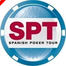 Arranca Hoje o Spanish Poker Tour Vilamoura
