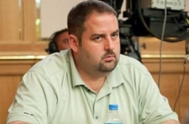 World Poker Tour Merit Cyprus Classic Day 4: Rep Porter in Control