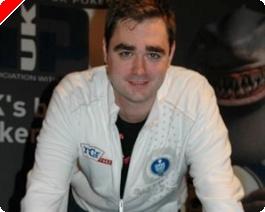 Karl Mahrenholz - Interview with GUKPT Cardiff Champion Karl Mahrenholz