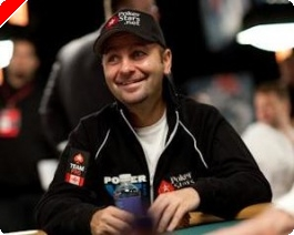 Big Names Confirmed for EPT London, PKR Grand Slam Draw + more