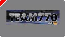 """Poker770 -- El Team 770 tiene un nuevo capitán en España: """"El Tren Euro&quot..."""