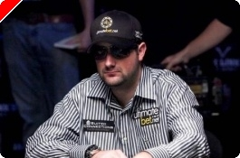 Online Poker Spotlight: Billy Kopp