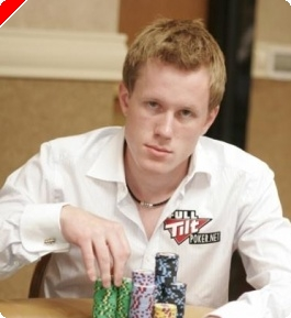 Mikkelsen vant side event i PokerStars EPT Barcelona