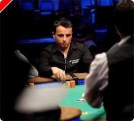 World Series of Poker 2009 - Episódios 15 e 16  Já Disponíveis