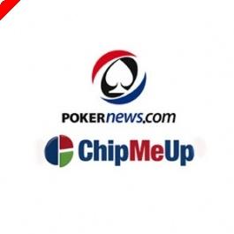 Os Investidores do ChipMeUp.com Continuam a Ganhar