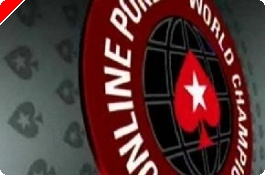 "PokerStars WCOOP Ден 14: ""Koln4ever"" надви..."