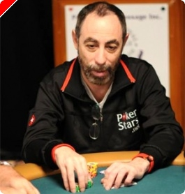 Nightly Turbo: High Stakes Poker de Volta, Leis na Dinamarca e mais