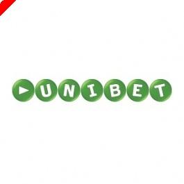 Série de Torneios €2,000 Garantidos na Unibet Poker