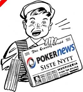 Siste nytt – Mercier med ny sponsor, High Stakes Poker tilbake og reklameforbud med Annette_15