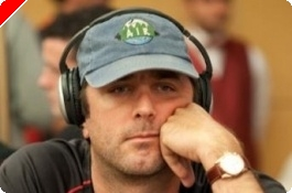World Poker Tour Merit Cyprus Classic デイ1B: Phil Gordonがリード