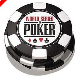 World Series of Poker 2009 - Episodios 15 y 16 disponibles en internet